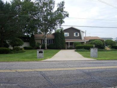 752 Pardeesville Road, Hazle Twp, PA 18234