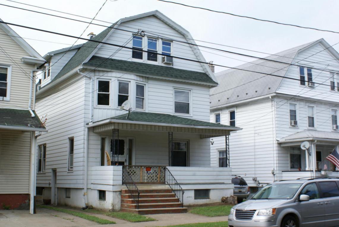 428 Schuyler Ave, Kingston, PA 18704