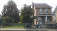 824 Seybert Street, Hazleton, PA 18201