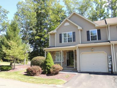 2 Sand Hollow Drive, Drums, PA 18222