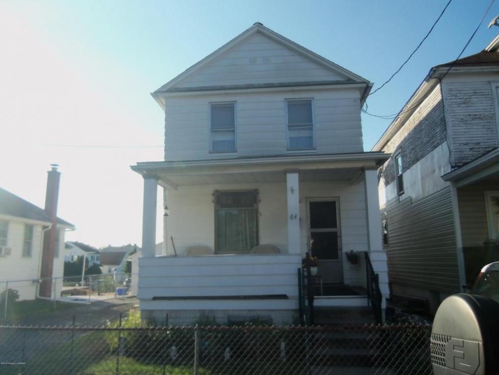 64 Monahan Ct, Hanover Township, PA 18706