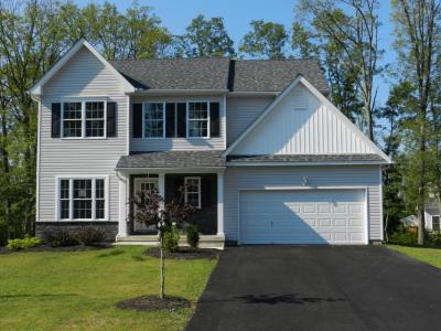 Photo of 166 Long Run Road, Drums, PA 18222