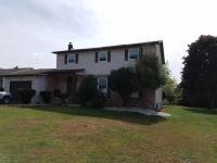 135 Wilson, Hazleton, PA 18201