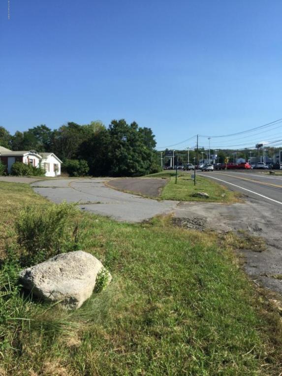 532 E Main Street, Plains, PA 18705