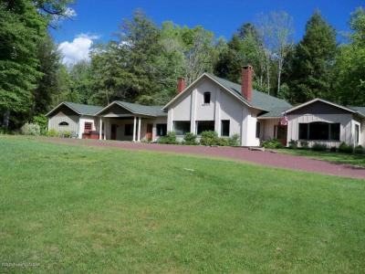 Photo of 171 Beaupland Road Rd, Bear Creek Village, PA 18602