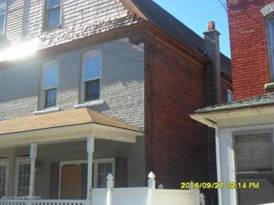 227 Brown, Wilkes Barre, PA 18702