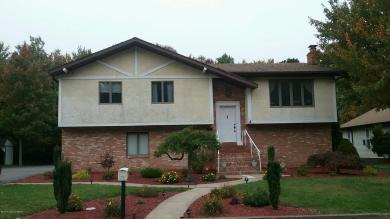 1416 Johns Ave, Hazleton, PA 18201