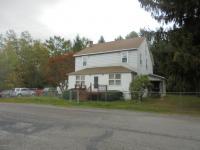 188 Beaver Brook Rd, Hazle Twp, PA 18201