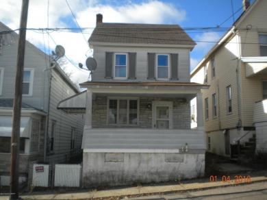 634 Vine St, Freeland, PA 18224