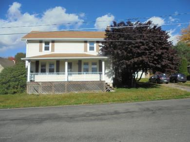 26 Freedom Rd, Drums, PA 18222