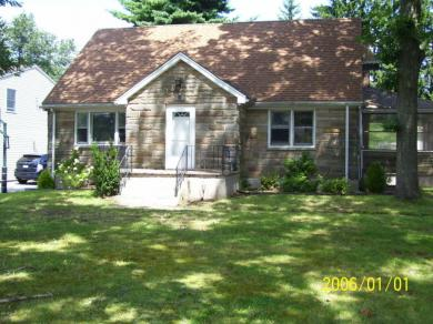 27 State Route 93, Sugarloaf, PA 18202