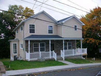 180 Tompkins St, Pittston, PA 18640