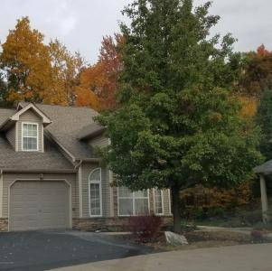 122 Fox Hollow Drive, Drums, PA 18222