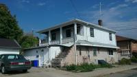 653 Lyons Ct, Hazleton, PA 18201