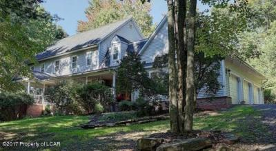 Photo of 229 Reservoir Road, Dallas, PA 18612