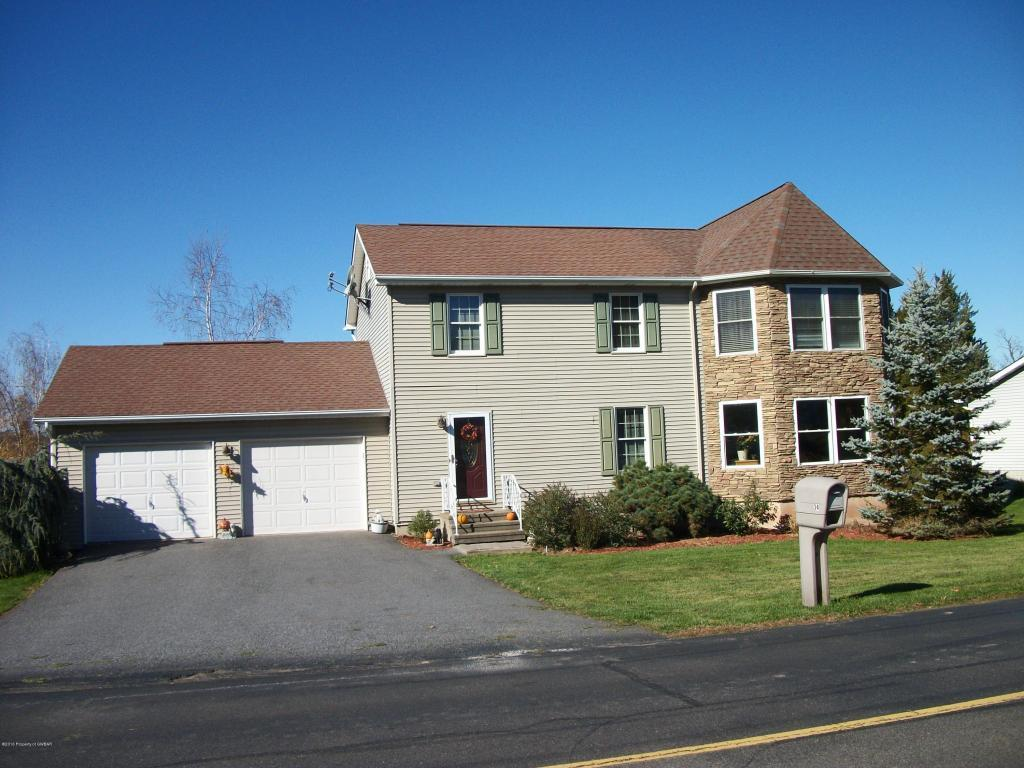 Mls 16 5943 34 twin ln sugarloaf pa 18249 for Lakefront property under 100k