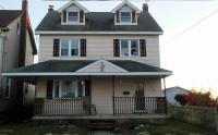 1166 Walnut Street, Freeland, PA 18224