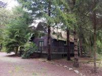 209 Petrarch Trail, Albrightsville, PA 18210