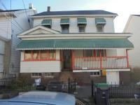 585 Arthur St, Hazleton, PA 18201