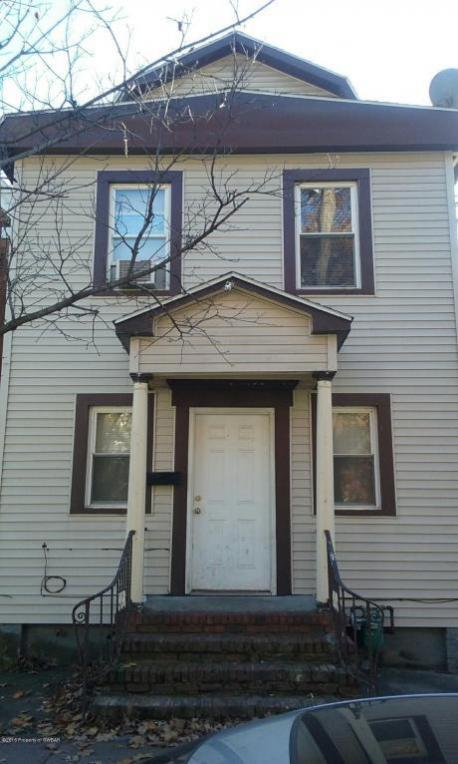 309 N Main St, Wilkes Barre, PA 18702