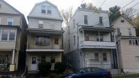 70 W Chestnut St, Wilkes Barre, PA 18705