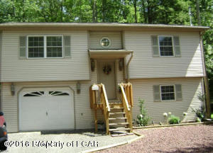 219 Shingle Mill Dr, Drums, PA 18222