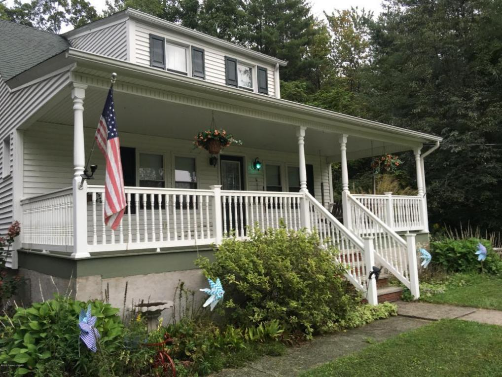 284 Bodle Rd, Wyoming, PA 18644