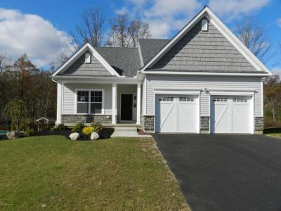 Photo of 131 Fairway Drive, Drums, PA 18222