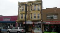 128 N Wyoming, Hazleton, PA 18201