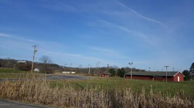 Photo of Wolf Hollow Road, Bloomsburg, PA 17815