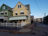 541 N Vine Street, Hazleton, PA 18201