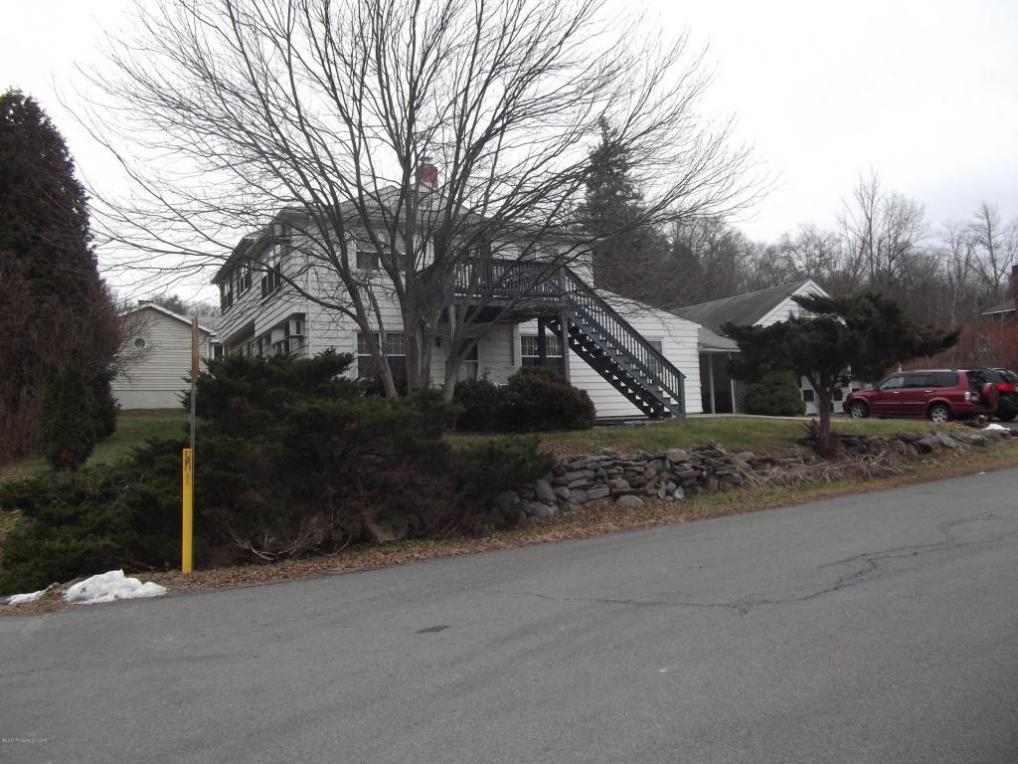 41 Centre St, White Haven, PA 18661