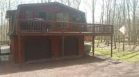 1115 Woodhaven Dr, White Haven, PA 18661