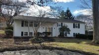 13 Willow St, Conyngham, PA 18219