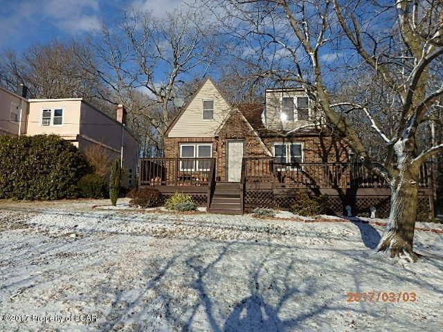 463 Susquehanna Blvd, Hazle Twp, PA 18202