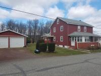 321 Sophia Coxe Drive, Drifton, PA 18221