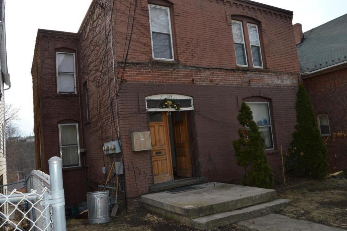 133 Broad St, Pittston, PA 18640