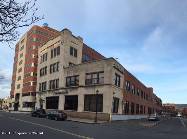 15 N Main Street, Wilkes Barre, PA 18711
