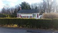102 E 37th St, Hazle Twp, PA 18202