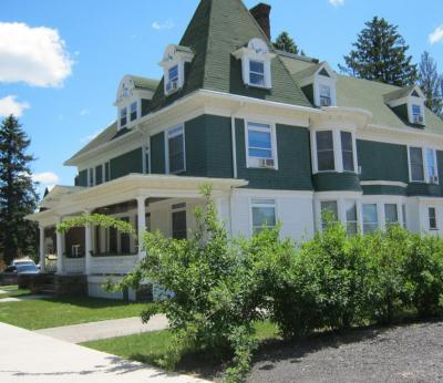 Photo of 225 Wyoming Ave, West Pittston, PA 18643