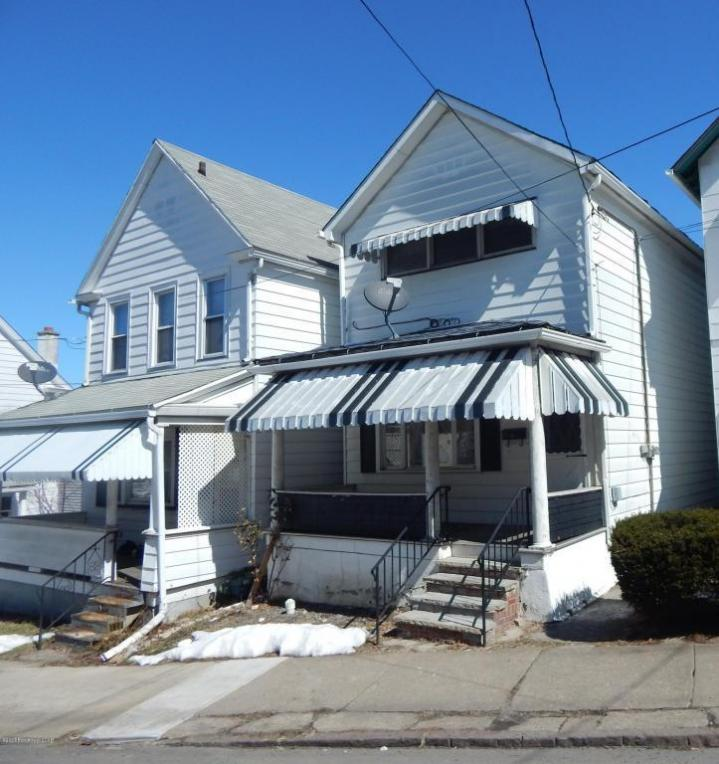 208 Lehigh St, Wilkes Barre, PA 18702