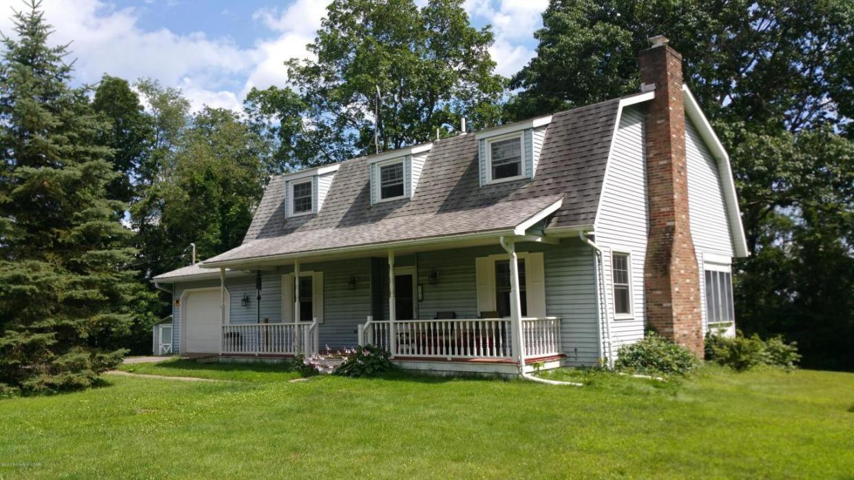 46 North Lake Road, Sweet Valley, PA 18656