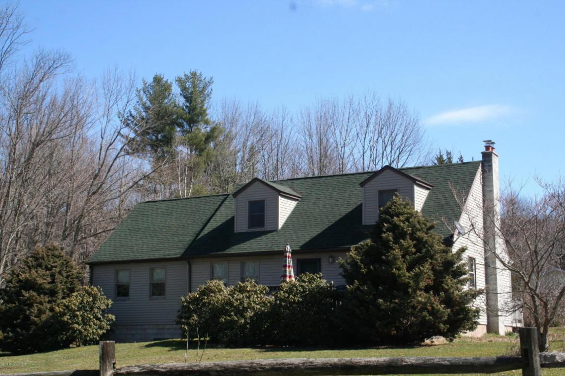 189 Tulip Road, Harveys Lake, PA 18618