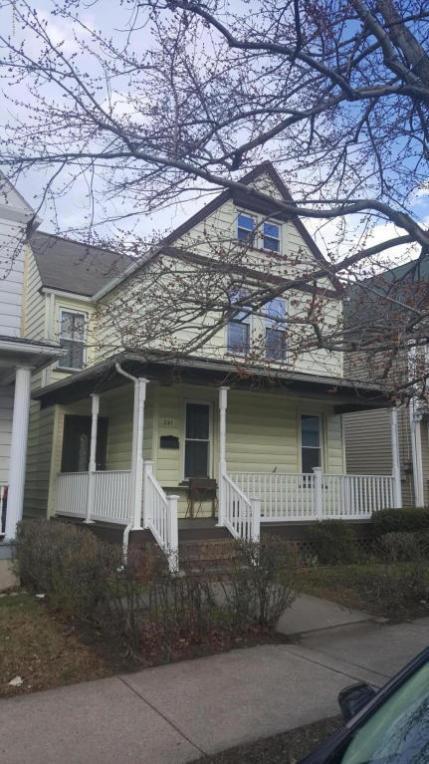 241 Horton St, Wilkes Barre, PA 18702