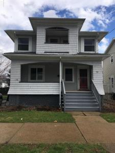 72 Second Ave., Kingston, PA 18704