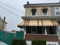 40 E Maple St, Tresckow, PA 18201