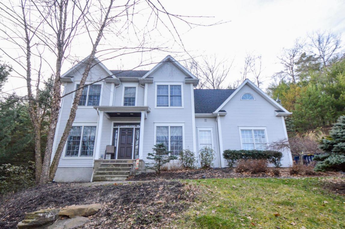 217 Blueberry Hill Rd, Shavertown, PA 18708