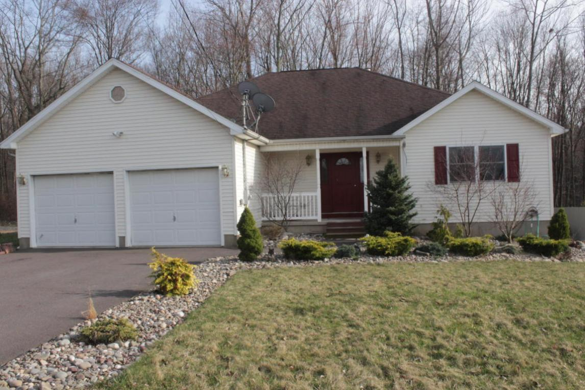 194 Church Rd, Mountain Top, PA 18707