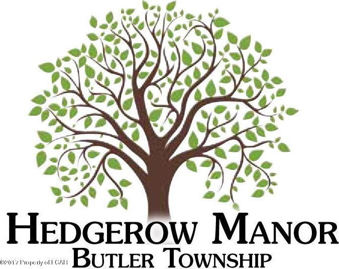 Lot 20 Hedgerow Manor, Drums, PA 18222