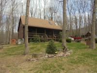 148 Bear Run Dr, Drums, PA 18222
